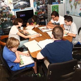 Small Class SATT Academy.jpg