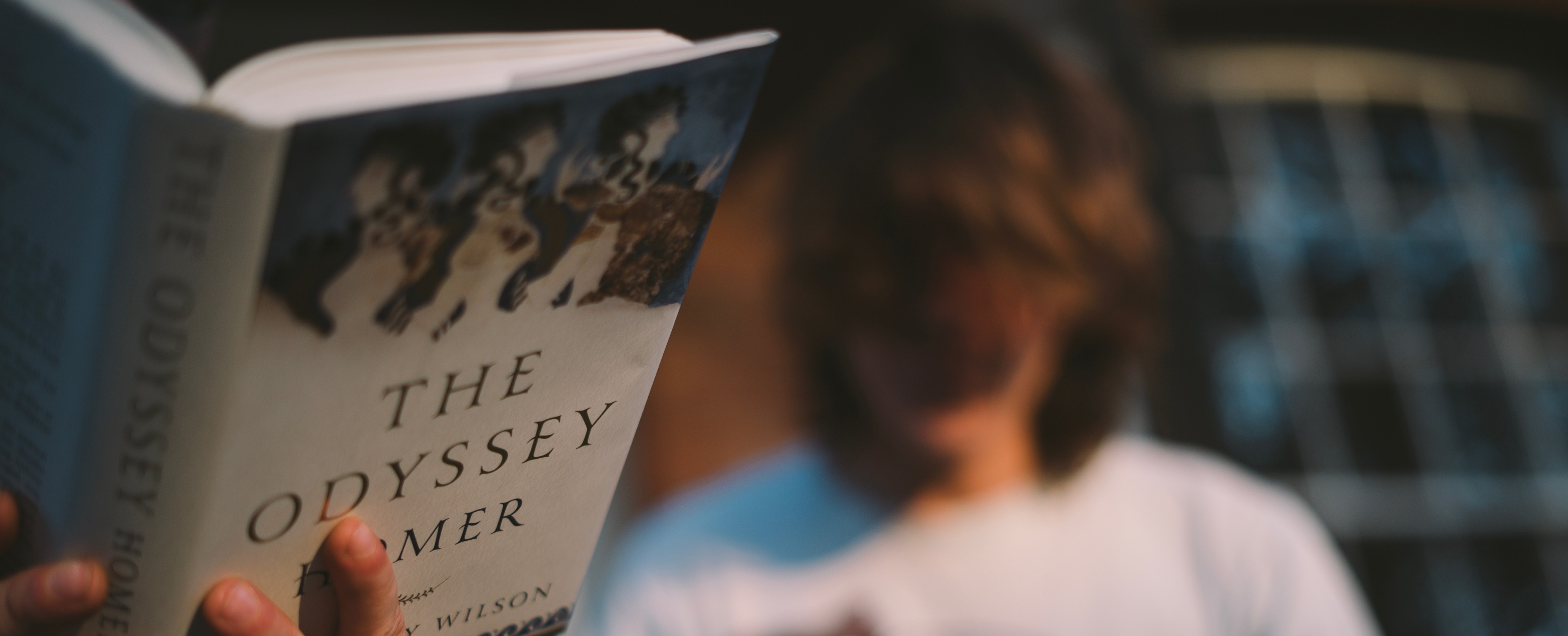 the odyssey banner - tbel-abuseridze-662841-unsplash